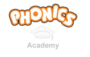 phonics day care teacher training course